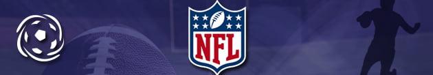 cab NFL