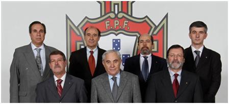 O Conselho de Disciplina da Federação Portuguesa de Futebol decidiu que o Porto permanecerá na Taça da Liga, sendo multado, em apenas, 383 euros  Fonte: FPF