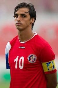 Bryan-Ruiz-Gonzalez-Costa-Rica