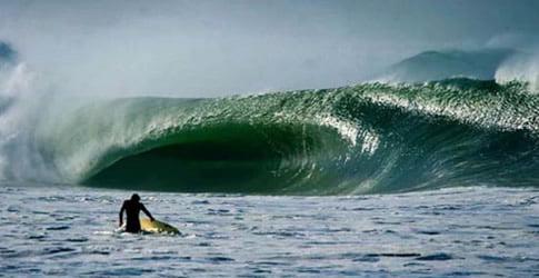 cab Surf