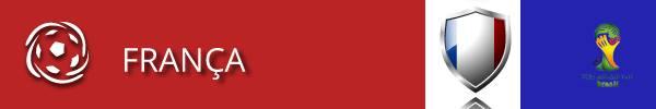 cab frança mundial'2014