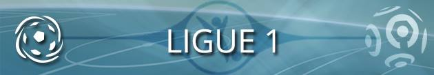 cab ligue 1 liga francesa