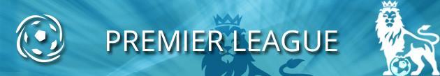cab premier league liga inglesa
