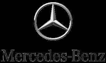 Fonte: Mercedez-Benz