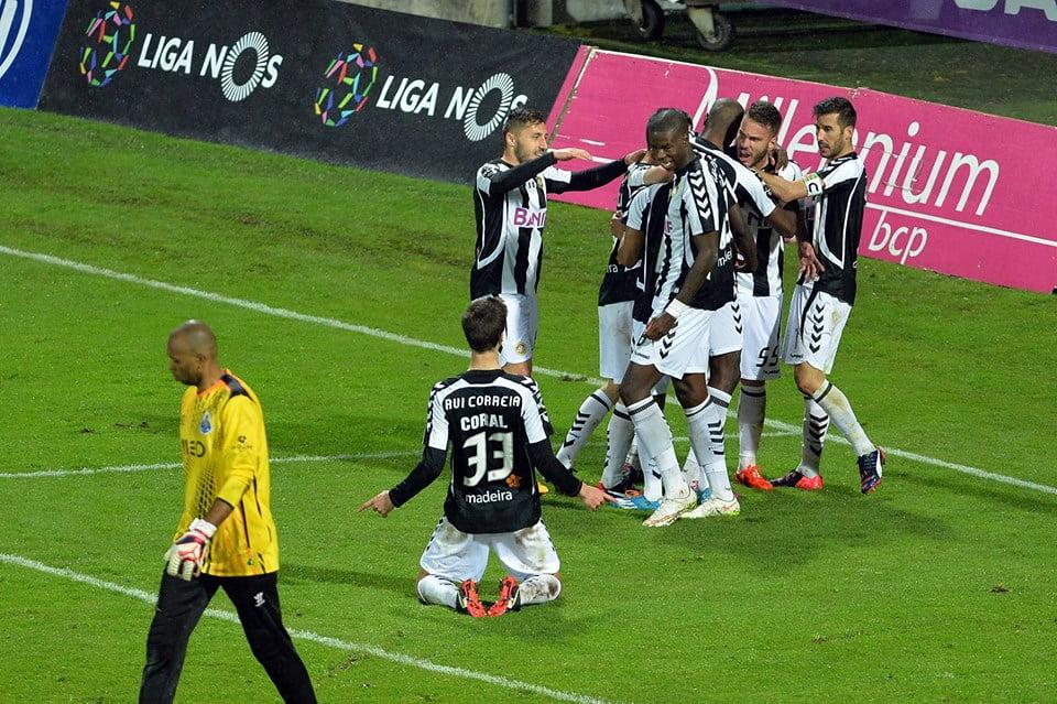 FC Porto Nacional