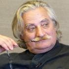 José Luís Montero