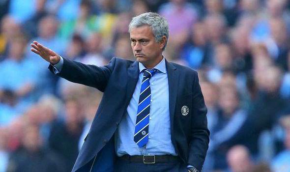 Mourinho-Lampard-City-513573