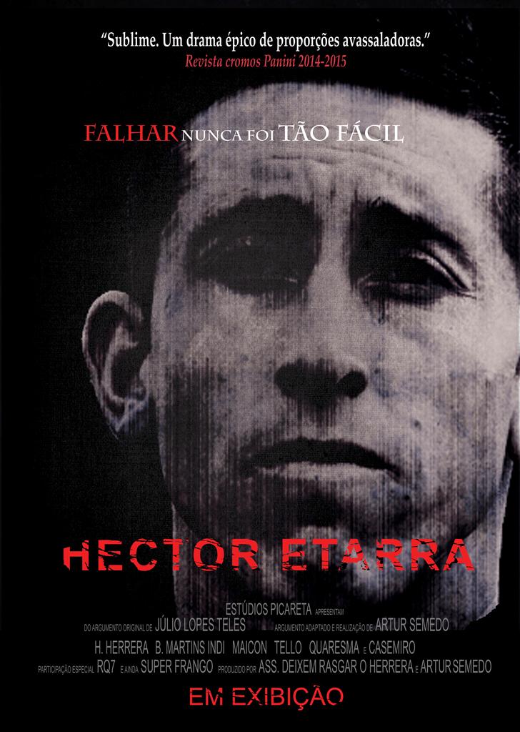 Num cinema perto de si Fonte: http://adroherrera.blogspot.pt/