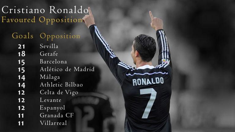 cristiano-ronaldo-goals_3352575