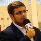 Diogo Nunes