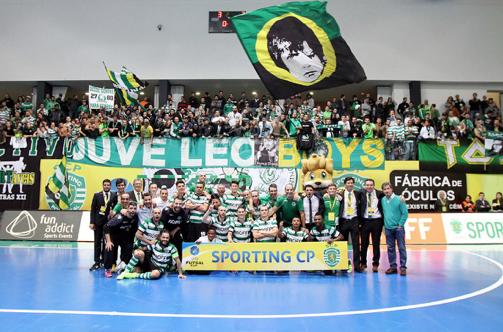 uefa-futsal-cup-scp