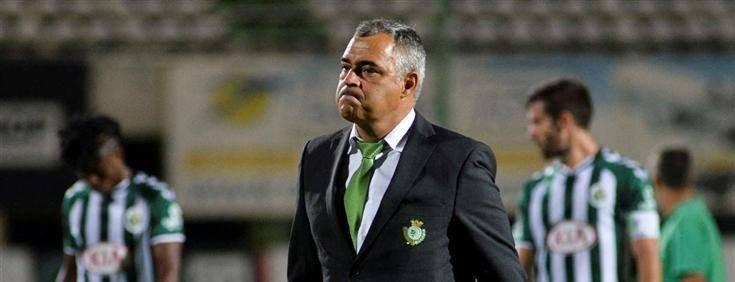 Fonte: Vitória FC