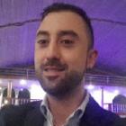 David Vinagreiro