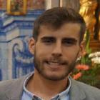 Gilberto Melfe