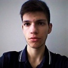 João Pedro Ferreira